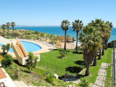 IBERLAGOS (LGS684) vakantiehuis
