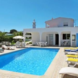 Quinta Girassol (QUT110) vakantiehuis