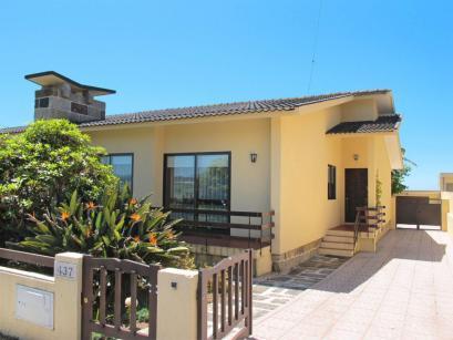 Hausteil ohne Pool (VDC105) vakantiehuis